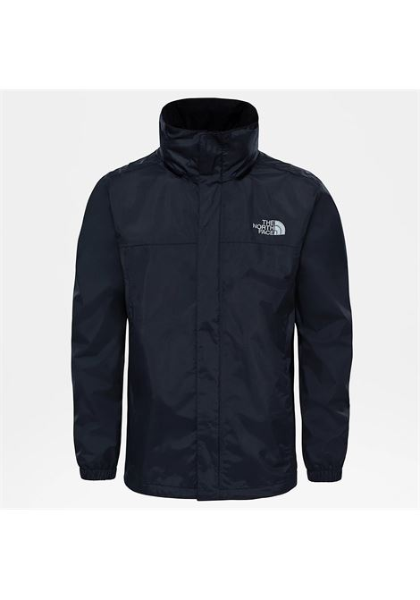GIUBBINO THE NORTH FACE THE NORTH FACE | Giubbino | A2VD5KX71