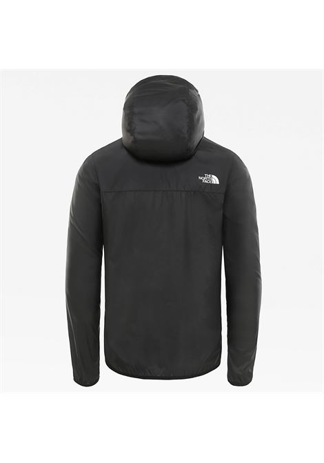 GIUBBINO THE NORTH FACE THE NORTH FACE | Giubbino | A2VD9KY41