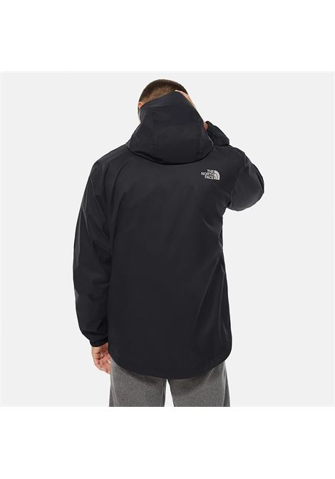 GIUBBINO THE NORTH FACE THE NORTH FACE | Giubbino | A8AZJK31