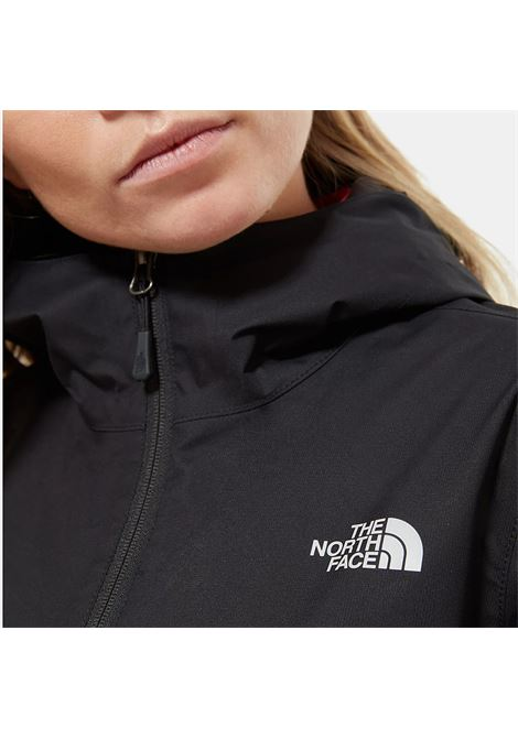 GIUBBINO THE NORTH FACE THE NORTH FACE | Giubbino | A8BAKU11