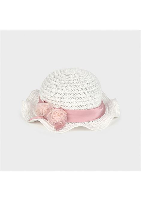 CAPPELLO MAYORAL-M MAYORAL-M | Cappello | 10035082