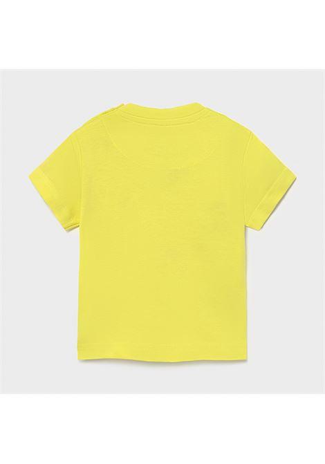 T-SHIRT MAYORAL-M MAYORAL-M | T-shirt | 1009021