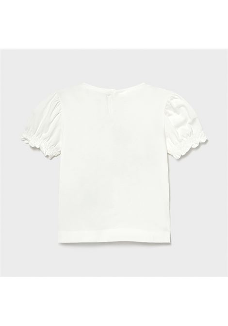 T-SHIRT MAYORAL-M MAYORAL-M | T-shirt | 1077044