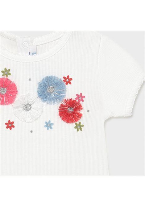 T-SHIRT MAYORAL-M MAYORAL-M | T-shirt | 1084067