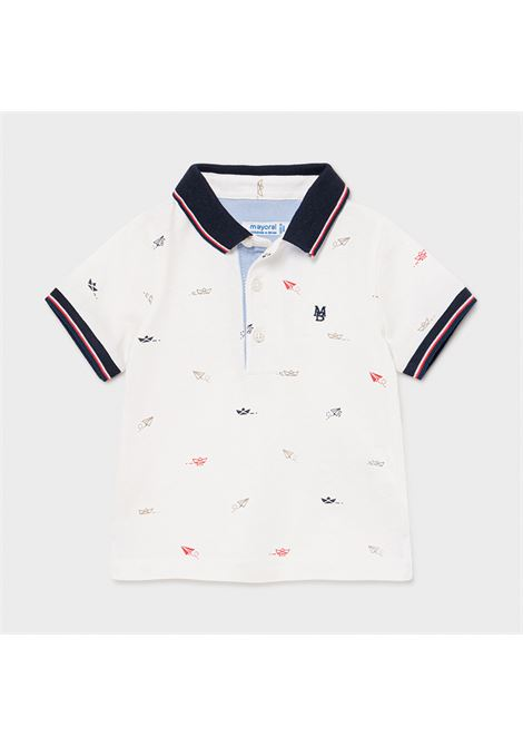 POLO MAYORAL-M MAYORAL-M | Polo | 1105029