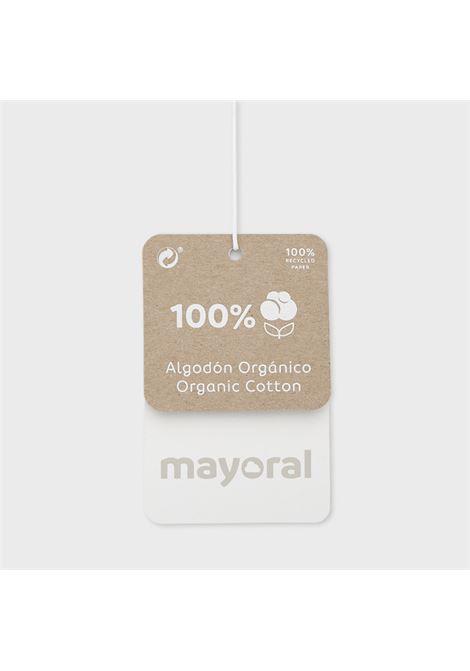 MAGLIA MAYORAL-M MAYORAL-M | Maglia | 1338008