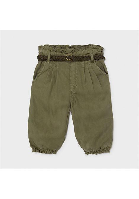 PANTALONE MAYORAL-M MAYORAL-M | Pantalone | 1576055