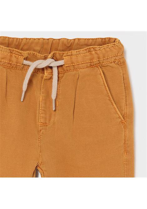 PANTALONE MAYORAL-M MAYORAL-M | Pantalone | 1580085