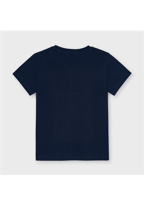 T-SHIRT BAMBINO MAYORAL-M MAYORAL-M | T-shirt | 3036023