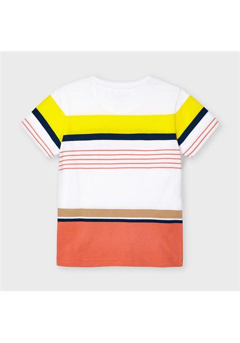 T-SHIRT BAMBINO MAYORAL-M MAYORAL-M | T-shirt | 3038032