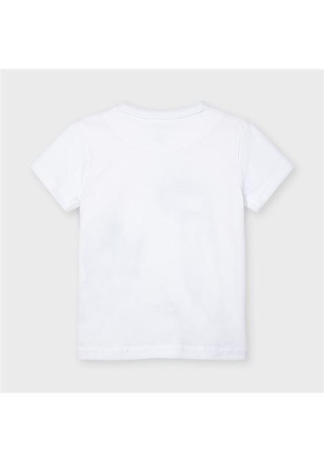 T-SHIRT BAMBINO MAYORAL-M MAYORAL-M | T-shirt | 3043069
