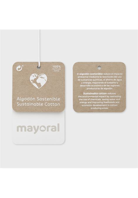 CAMICIA BAMBINO MAYORAL-M MAYORAL-M | Camicia | 3121011