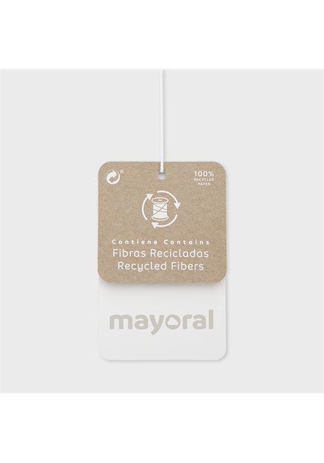 SHORTS BAMBINA MAYORAL-M MAYORAL-M | Shorts | 3203034
