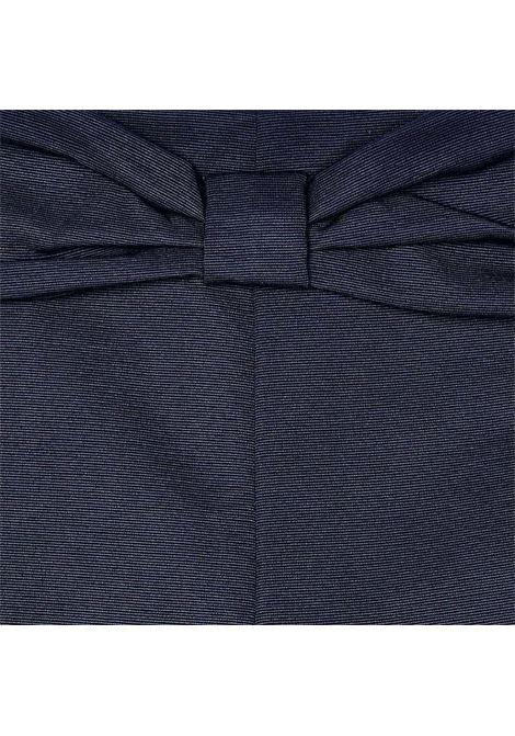SHORTS BAMBINA MAYORAL-M MAYORAL-M | Shorts | 3203036