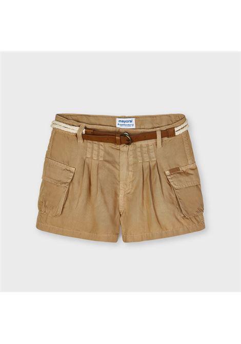 SHORTS BAMBINA MAYORAL-M MAYORAL-M | Shorts | 3205047