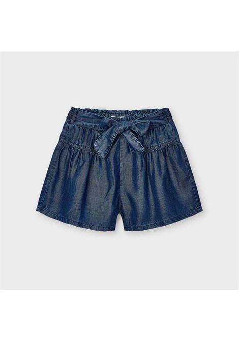 SHORTS BAMBINA MAYORAL-M MAYORAL-M | Shorts | 3206036