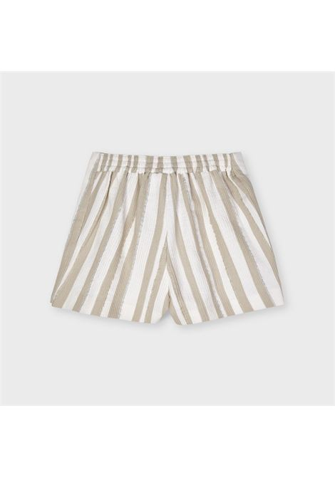 SHORTS BAMBINA MAYORAL-M MAYORAL-M | Shorts | 3208058