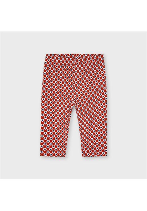 LEGGINGS BAMBINA MAYORAL-M MAYORAL-M | Leggings | 3732039