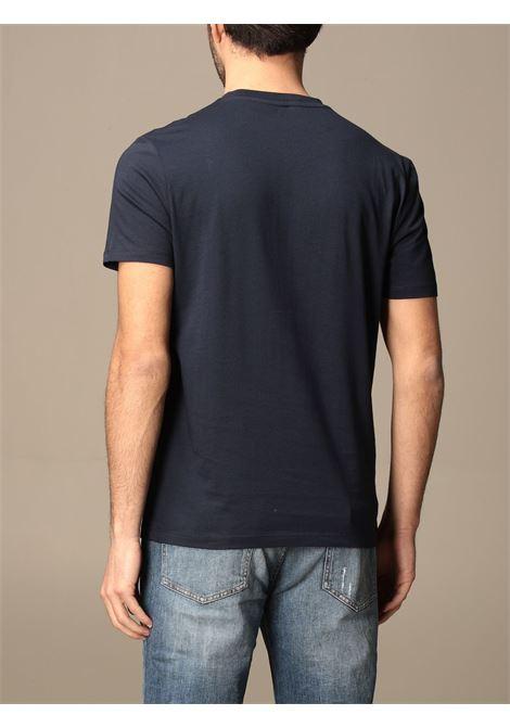 T-SHIRT BLAUER BLAUER | T-shirt | BLUH02130004547802