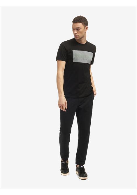 T-SHIRT BLAUER BLAUER | T-shirt | BLUH02133004547999