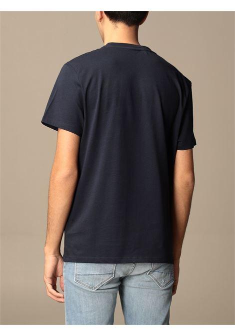 T-SHIRT BLAUER BLAUER | T-shirt | BLUH02334004547802