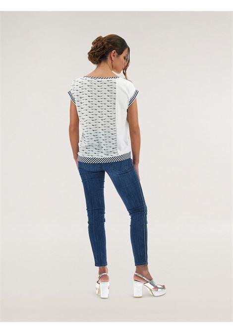 T-SHIRT CARACTERE CARACTERE   T-shirt   G185D088B201