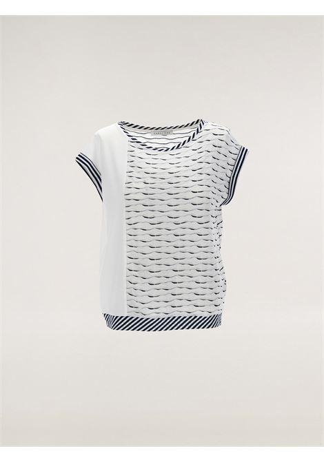 T-SHIRT CARACTERE CARACTERE | T-shirt | G185D088B201