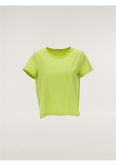 T-SHIRT CARACTERE CARACTERE | T-shirt | G235D1930515
