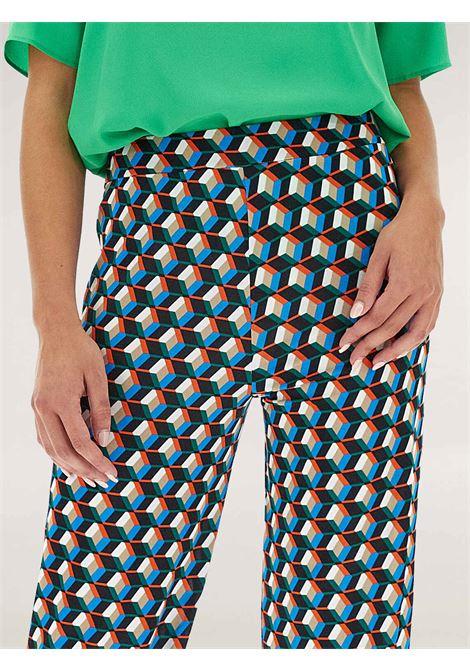 PANTALONE CARACTERE CARACTERE   Pantalone   P811A0952901