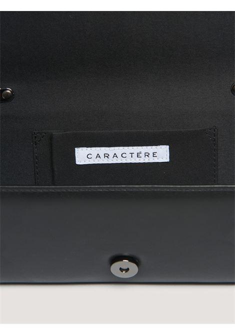 BORSA CARACTERE CARACTERE | Borsa | Z226E058GA01