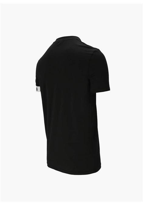 T-SHIRT DSQUARED2 DSQUARED2 | T-shirt | D9M3S3450010