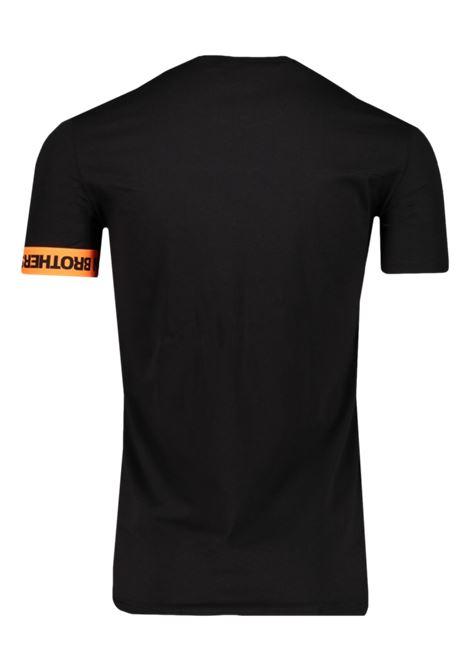 T-SHIRT DSQUARED2 DSQUARED2 | T-shirt | D9M3S3550001