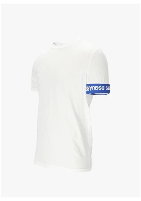 T-SHIRT DSQUARED2 DSQUARED2 | T-shirt | D9M3S3550100