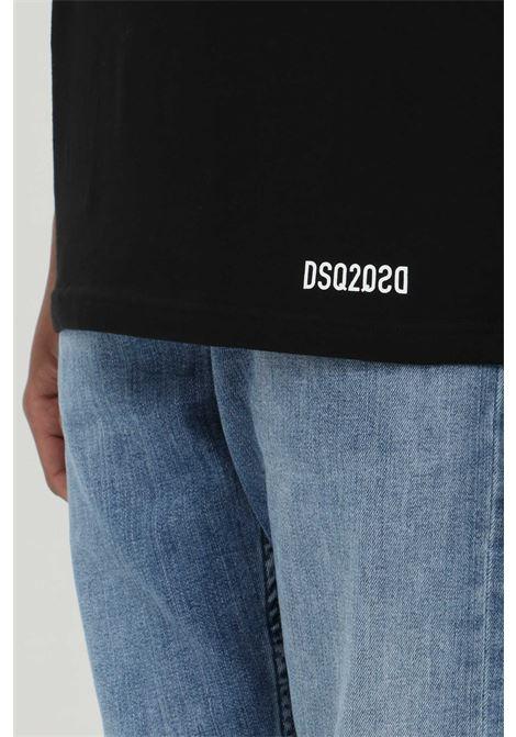 SET 2 T-SHIRT DSQUARED2 DSQUARED2 | Set 2 t-shirt | D9X203490001