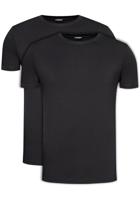SET 2 T-SHIRT DSQUARED2 DSQUARED2 | Set 2 t-shirt | DCX200030001