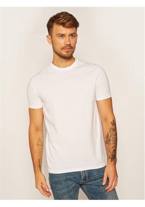 SET 2 T-SHIRT DSQUARED2 DSQUARED2 | Set 2 t-shirt | DCX200030100