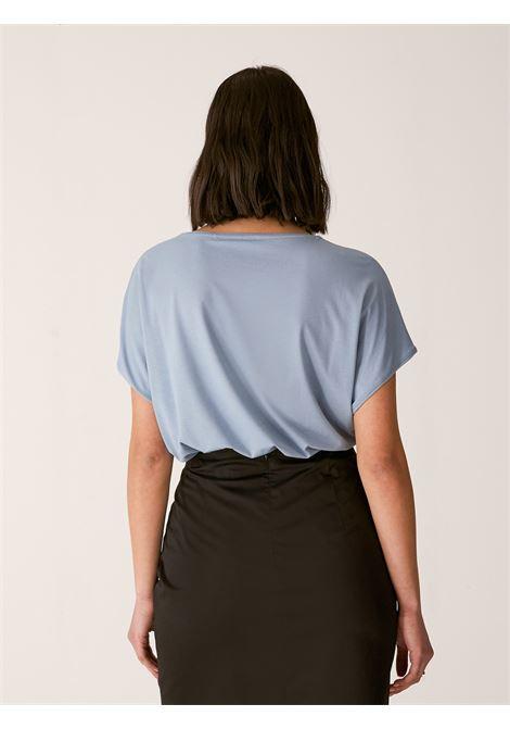 T-SHIRT ELENA MIRO' ELENA MIRO | T-shirt | G108L088D004
