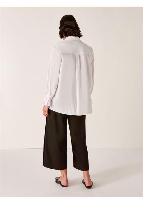 PANTALONE ELANA MIRO' ELENA MIRO | Pantalone | P001Y0139433