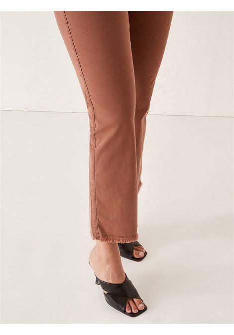 PANTALONE ELENA MIRO' ELENA MIRO   Pantalone   P307Y0088CA6