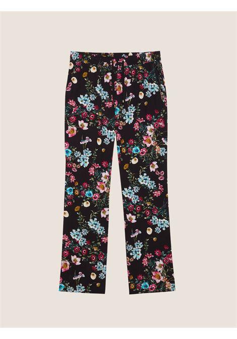 PANTALONE ELENA MIRO' ELENA MIRO   Pantalone   P603Y0423501