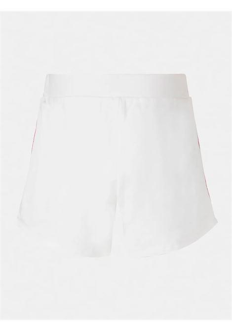 SHORTS GUESS GUESS | Shorts | J1GD12KAE20TWHT