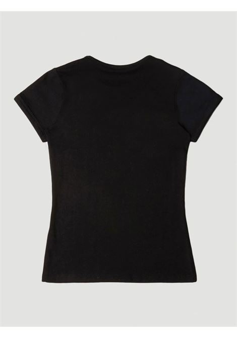 T-SHIRT GUESS GUESS | T-shirt | J73I56K5M20A996