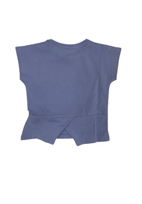 T-SHIRT GUESS GUESS | T-shirt | K1RI12K6YW0G730