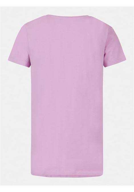T-SHIRT GUESS GUESS | T-shirt | K1RI14K6YW1CRMV