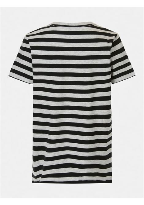 T-SHIRT GUESS GUESS | T-shirt | L1RI11K9N30S90D