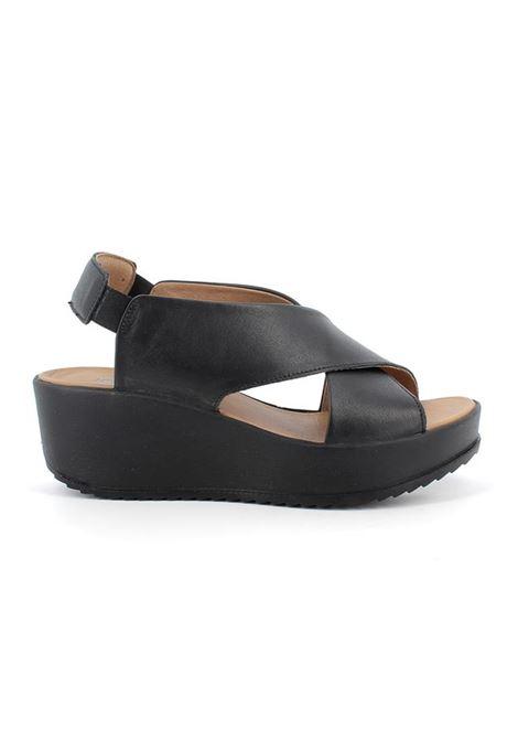 SANDALO IGI&CO IGI&CO | Sandalo | 7164100NERO