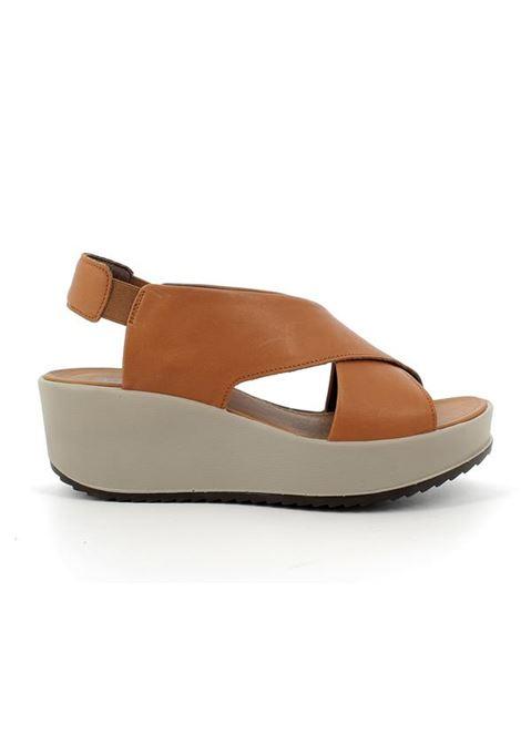 SANDALO IGI&CO IGI&CO | Sandalo | 7164122COGNAC