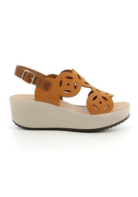 SANDALO IGI&CO IGI&CO | Sandalo | 7164522CUOIO