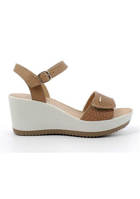 SANDALO IGI&CO IGI&CO | Sandalo | 7165022BEIGE