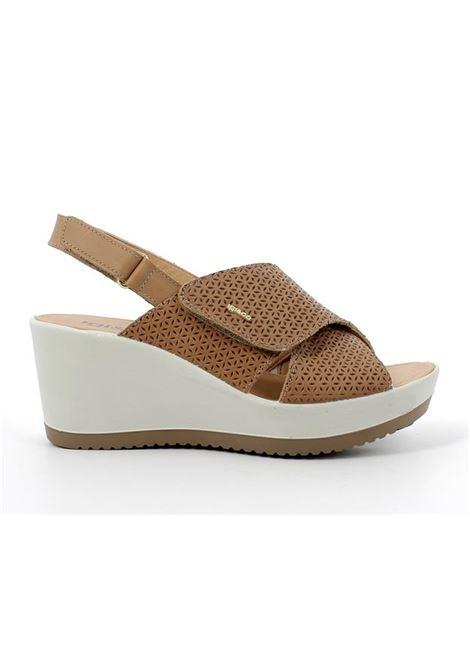 SANDALO IGI&CO IGI&CO | Sandalo | 7165222BEIGE
